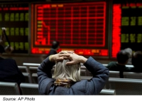 China's Circuit Breakers ineffective against the market turbulence. Have the regulators implemented the right market measures?