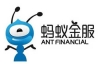 Ant Financial acquires WorldFirst for $700 million