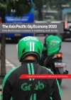 The Asia Pacific Gig Economy 2020