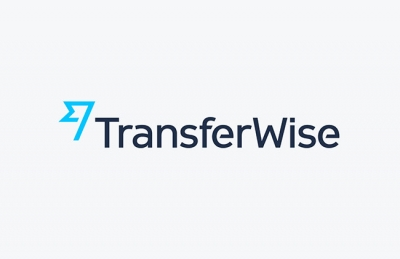 How has Transferwise managed to become profitable?