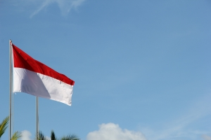 WeChat Pay gets the green light to operate in Indonesia