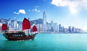 InvestHK unveils Global Fast Track Programme to boost fintech development in Hong Kong